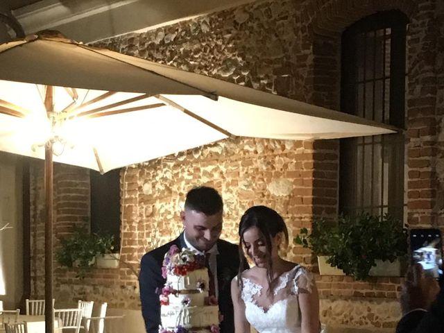 Il matrimonio di Davide e Carmen a Reggio di Calabria, Reggio Calabria 6