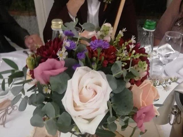 Il matrimonio di Davide e Carmen a Reggio di Calabria, Reggio Calabria 7