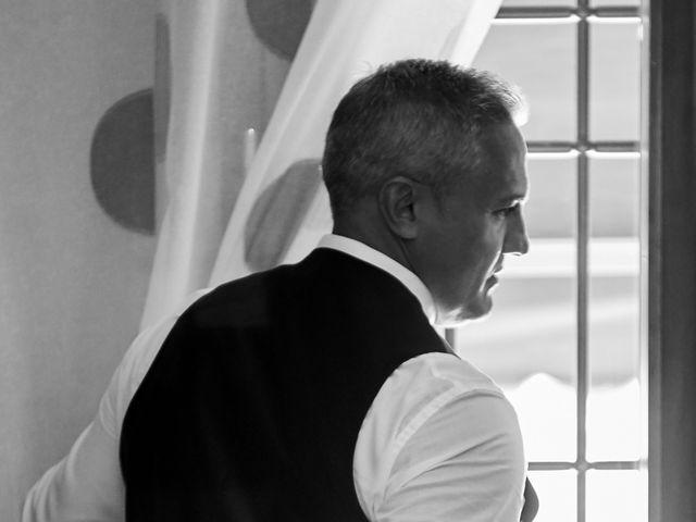 Il matrimonio di Eugenio e Daniela a Bologna, Bologna 6