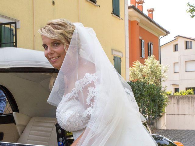 Il matrimonio di Eugenio e Daniela a Bologna, Bologna 11