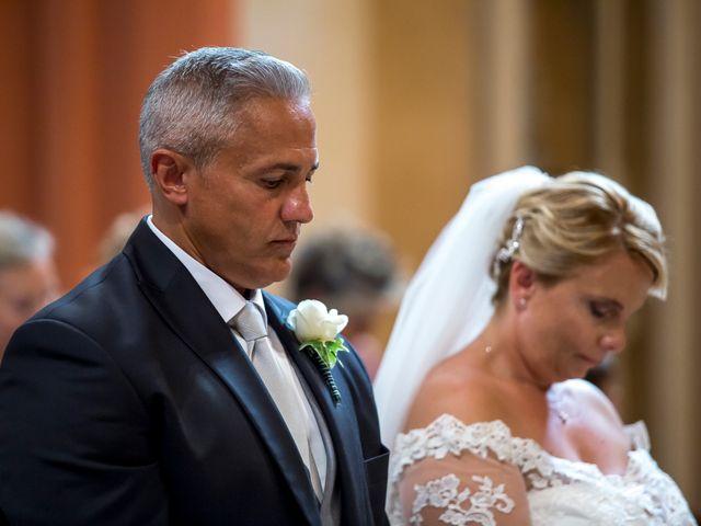Il matrimonio di Eugenio e Daniela a Bologna, Bologna 19