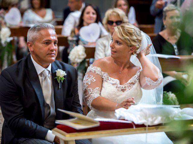 Il matrimonio di Eugenio e Daniela a Bologna, Bologna 21