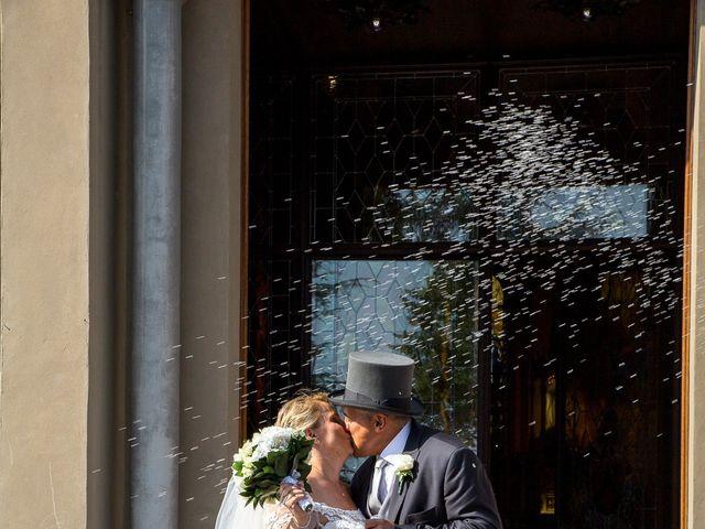 Il matrimonio di Eugenio e Daniela a Bologna, Bologna 22