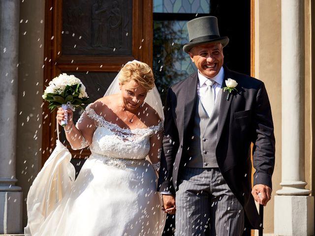 Il matrimonio di Eugenio e Daniela a Bologna, Bologna 25