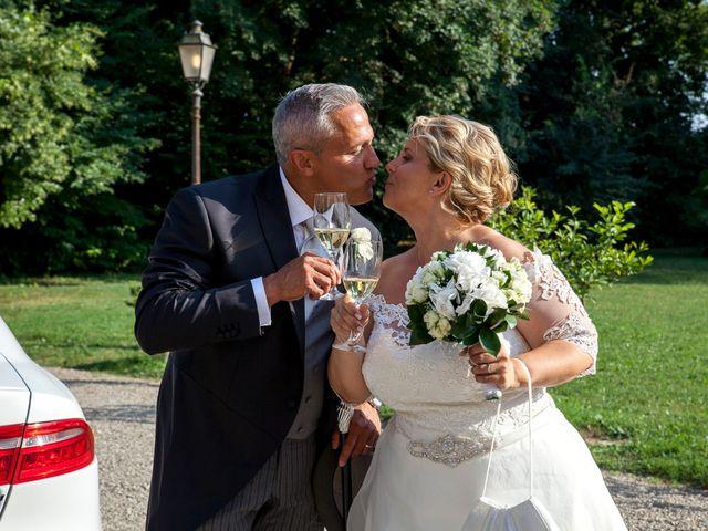 Il matrimonio di Eugenio e Daniela a Bologna, Bologna 29