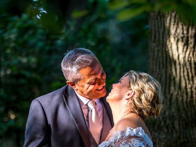 Il matrimonio di Eugenio e Daniela a Bologna, Bologna 30