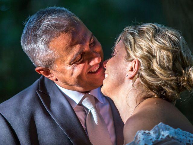 Il matrimonio di Eugenio e Daniela a Bologna, Bologna 31