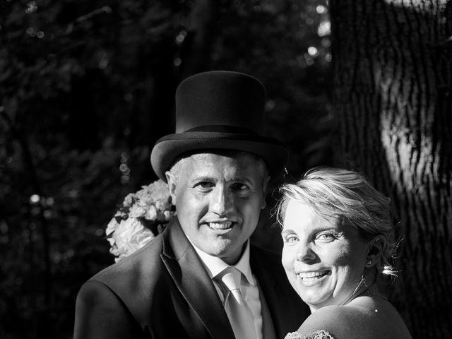 Il matrimonio di Eugenio e Daniela a Bologna, Bologna 33