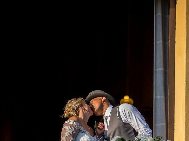 Il matrimonio di Eugenio e Daniela a Bologna, Bologna 34