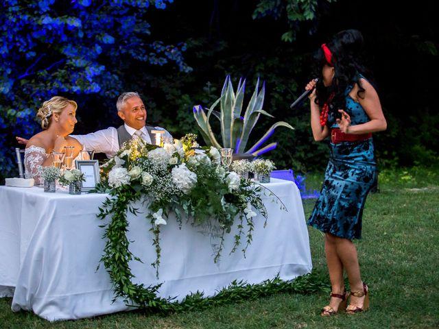 Il matrimonio di Eugenio e Daniela a Bologna, Bologna 37