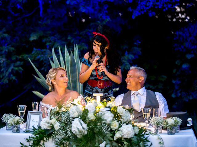 Il matrimonio di Eugenio e Daniela a Bologna, Bologna 38