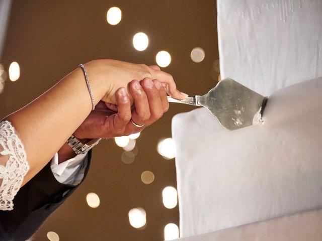 Il matrimonio di Eugenio e Daniela a Bologna, Bologna 44