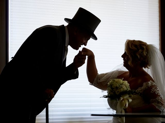 Il matrimonio di Eugenio e Daniela a Bologna, Bologna 46