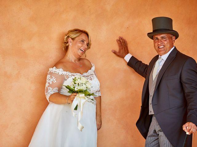 Il matrimonio di Eugenio e Daniela a Bologna, Bologna 53