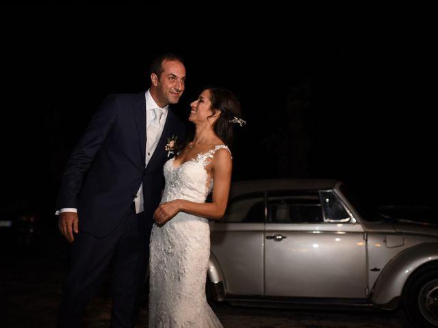 Il matrimonio di Giorgio e Angela a Roma, Roma 16