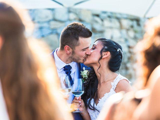 Il matrimonio di Roman e Elisabetta a Stresa, Verbania 28