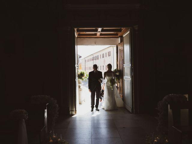 Il matrimonio di Paolo e Valeria a Manciano, Grosseto 50