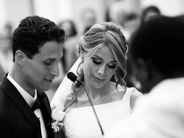 Il matrimonio di Paolo e Valeria a Manciano, Grosseto 62