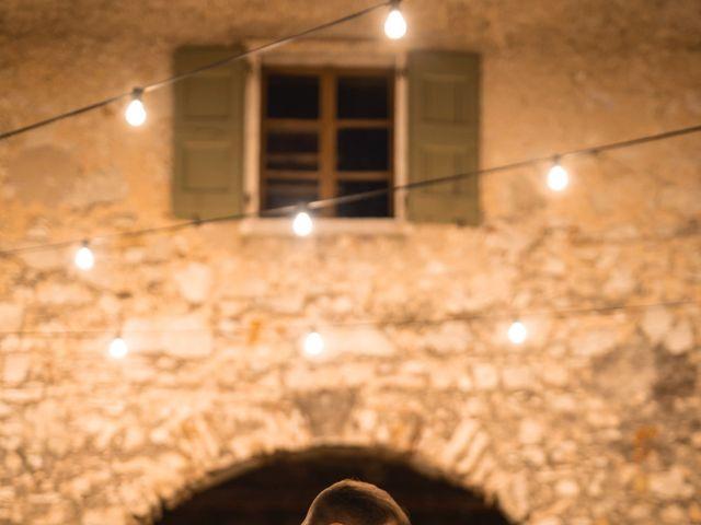 Il matrimonio di Giovanni e Lisa a Sant'Ambrogio di Valpolicella, Verona 31
