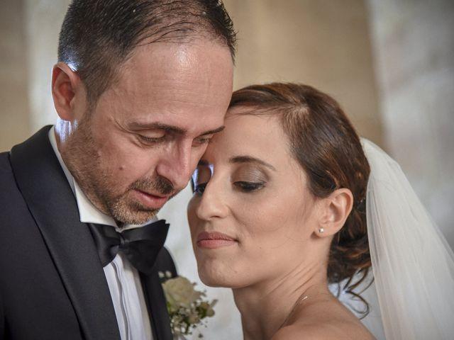 Il matrimonio di Cristian e Ilaria a Cosenza, Cosenza 20