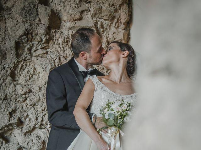 Il matrimonio di Cristian e Ilaria a Cosenza, Cosenza 21
