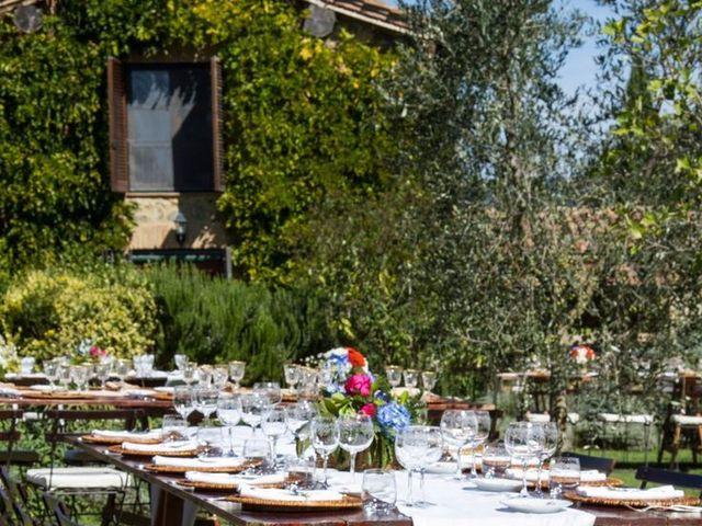 Il matrimonio di Stefano e Alessia a Cumiana, Torino 10