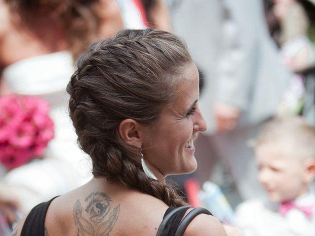 Il matrimonio di Stefano e Alessia a Cumiana, Torino 17