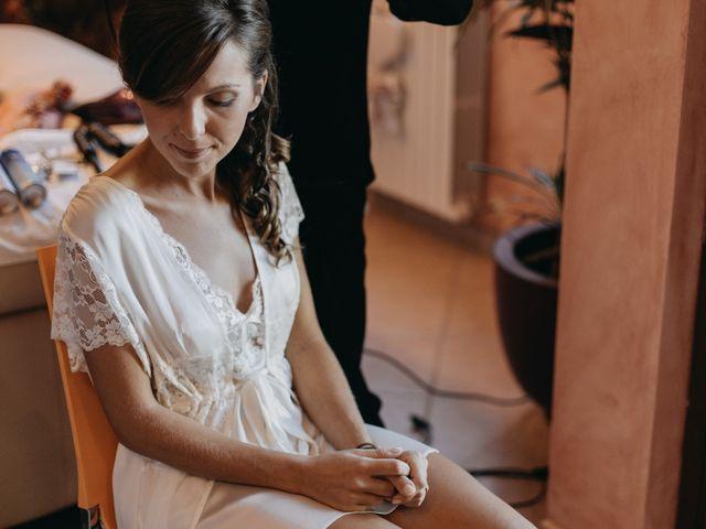 Il matrimonio di Nazareno e Fabiana a Francavilla al Mare, Chieti 4