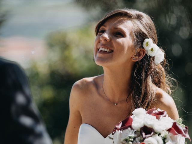 Il matrimonio di Nazareno e Fabiana a Francavilla al Mare, Chieti 37