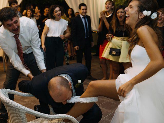 Il matrimonio di Nazareno e Fabiana a Francavilla al Mare, Chieti 55