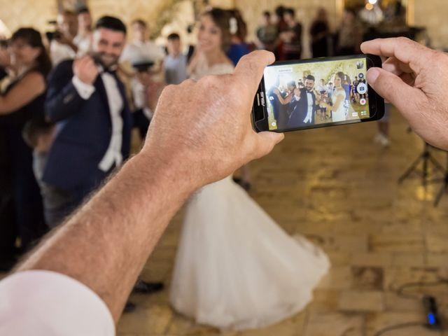 Il matrimonio di Roberto e Lucia a Troia, Foggia 28