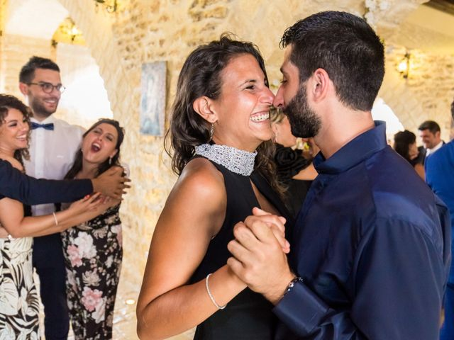 Il matrimonio di Roberto e Lucia a Troia, Foggia 29