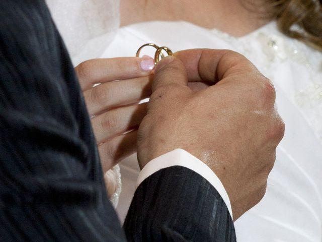 Il matrimonio di Marco e Annalisa a Tuglie, Lecce 7