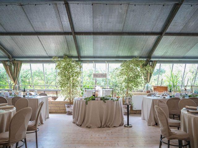 Il matrimonio di Filippo e Serena a Sulbiate, Monza e Brianza 57