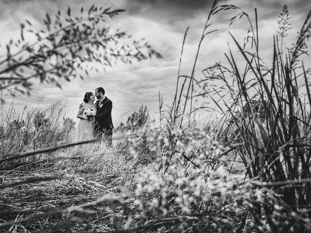 Il matrimonio di Filippo e Serena a Sulbiate, Monza e Brianza 89