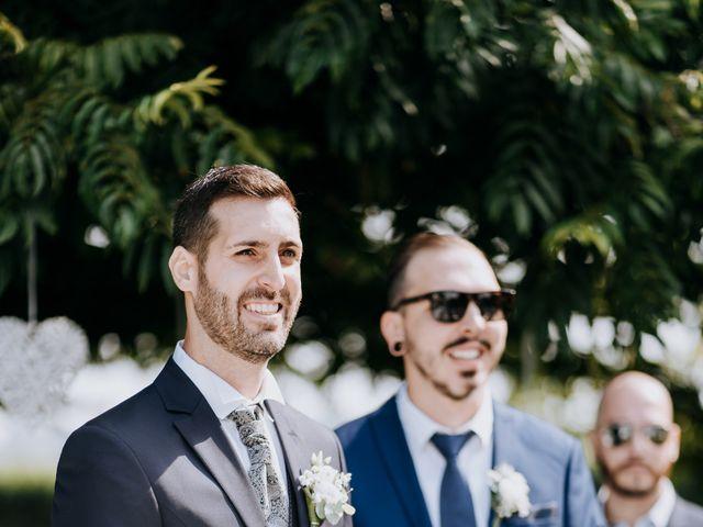 Il matrimonio di Alessandro e Valentina a Cerea, Verona 32