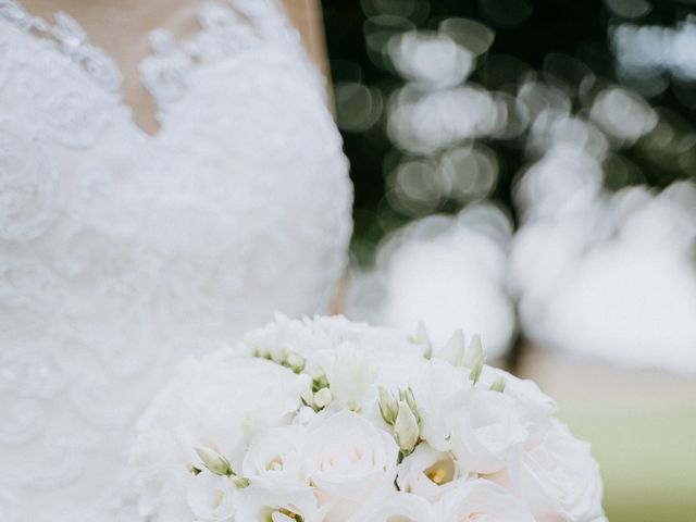 Il matrimonio di Alessandro e Valentina a Cerea, Verona 60