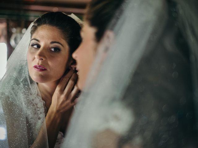 Il matrimonio di Andrea e Costanza a Portovenere, La Spezia 44