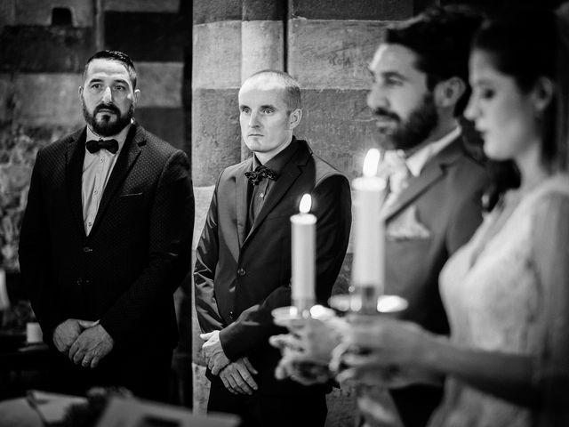 Il matrimonio di Andrea e Costanza a Portovenere, La Spezia 78