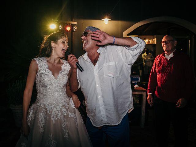 Il matrimonio di Andrea e Costanza a Portovenere, La Spezia 140
