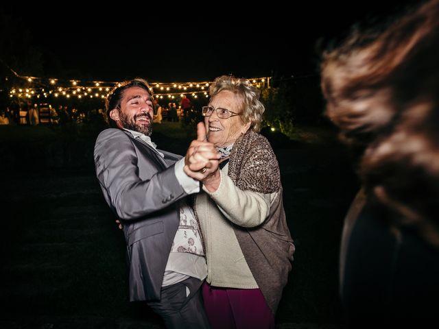Il matrimonio di Andrea e Costanza a Portovenere, La Spezia 145
