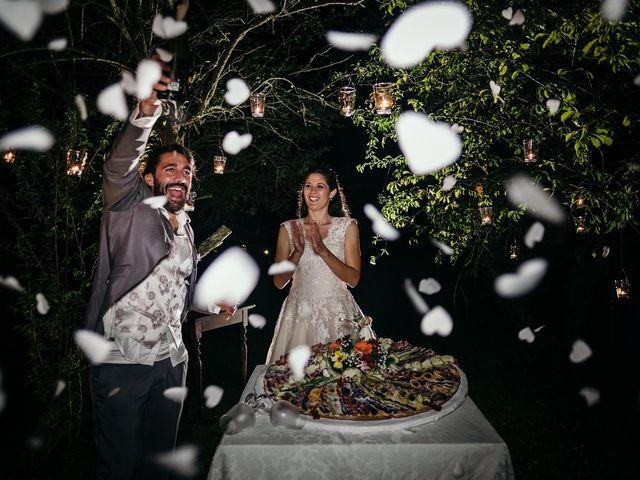 Il matrimonio di Andrea e Costanza a Portovenere, La Spezia 152
