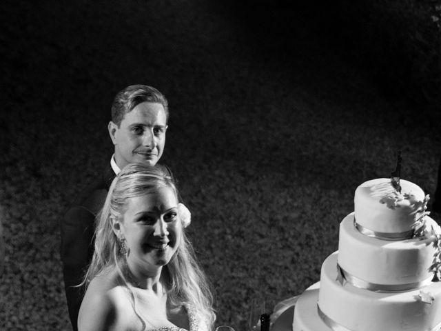 Il matrimonio di Andrea e Maria Grazia a Sestri Levante, Genova 21