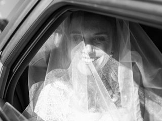 Le nozze di Teresa e Emanuele 2