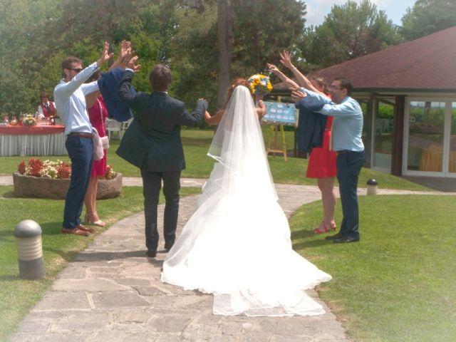 Il matrimonio di Marco e Linda a Biella, Biella 27