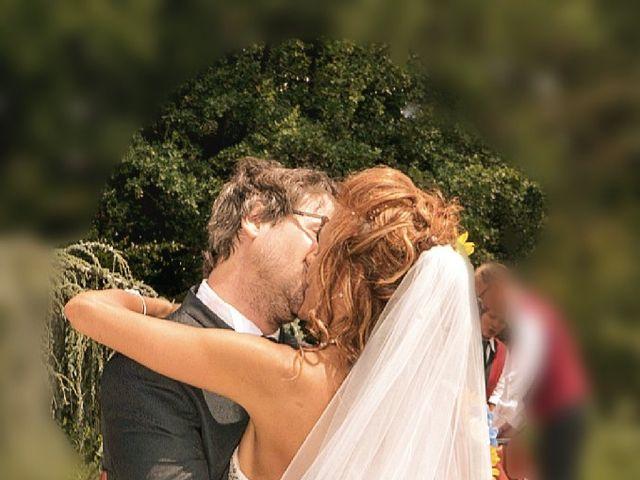 Il matrimonio di Marco e Linda a Biella, Biella 29