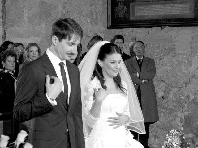 Il matrimonio di Matteo e Margherita a Agrigento, Agrigento 7