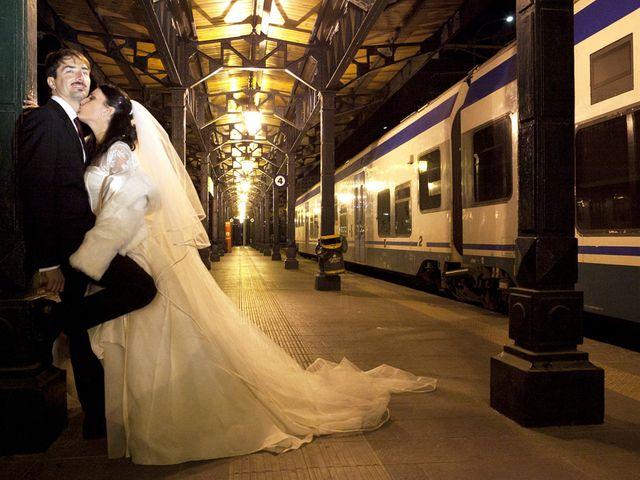 Il matrimonio di Matteo e Margherita a Agrigento, Agrigento 14