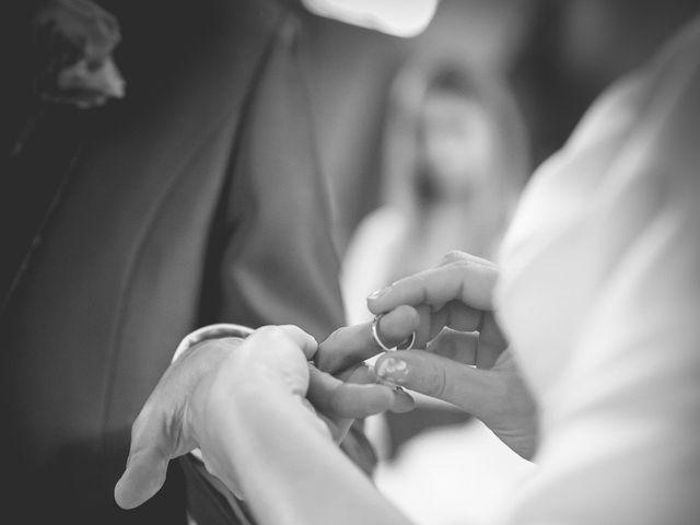 Il matrimonio di Claudio e Annarita a Sassuolo, Modena 12