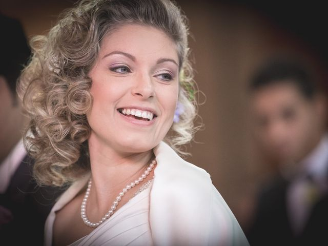 Il matrimonio di Claudio e Annarita a Sassuolo, Modena 14